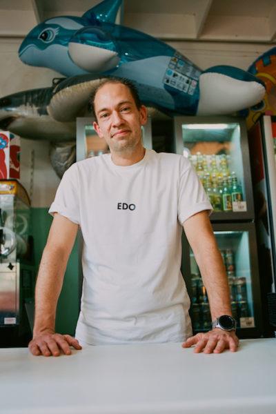 200724_EDO_hannesmeier.com_073 Kopie
